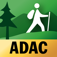 ADAC Wanderfhrer Deutschland 2013