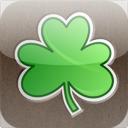 MagicBoardApp
