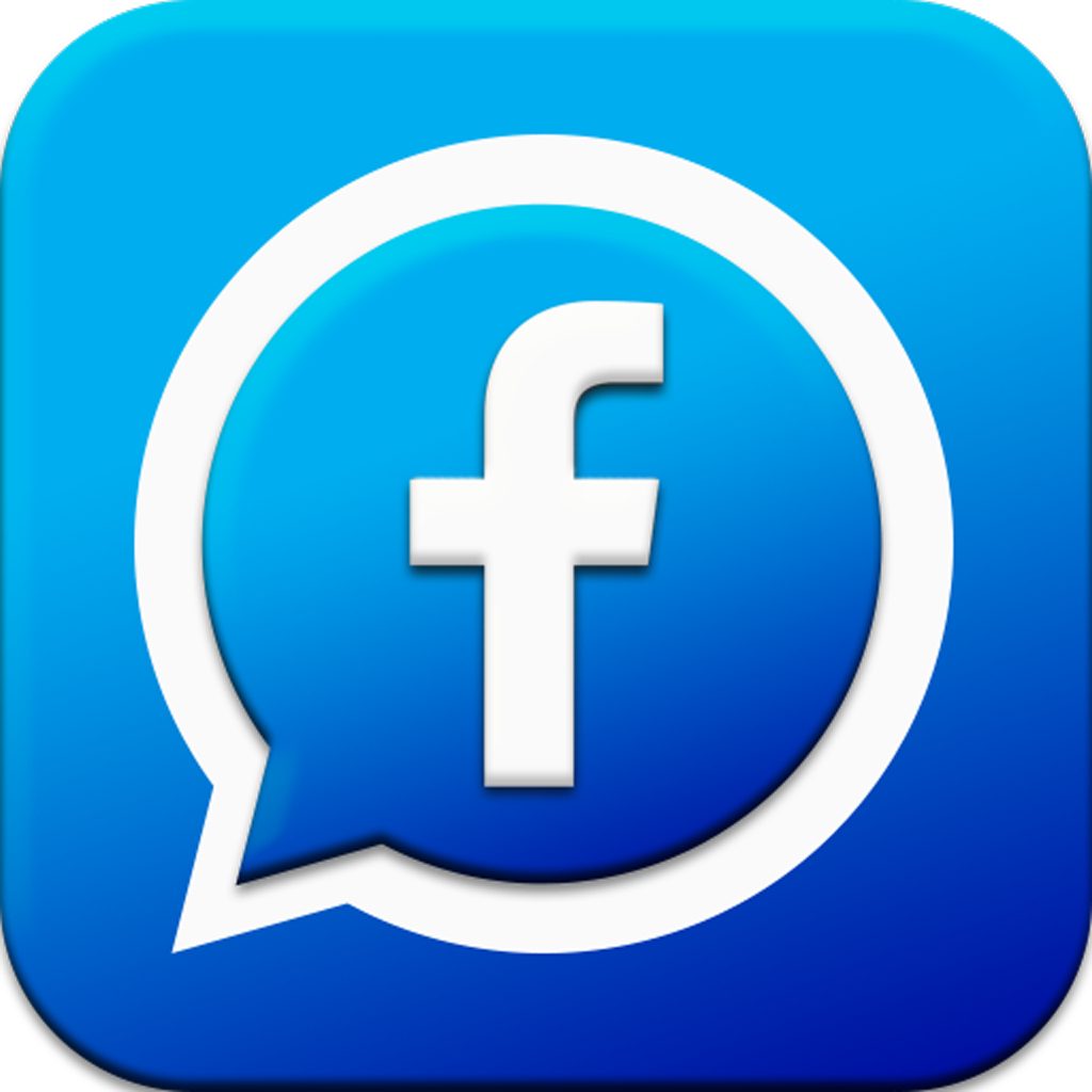 DrawChat for Facebook messenger