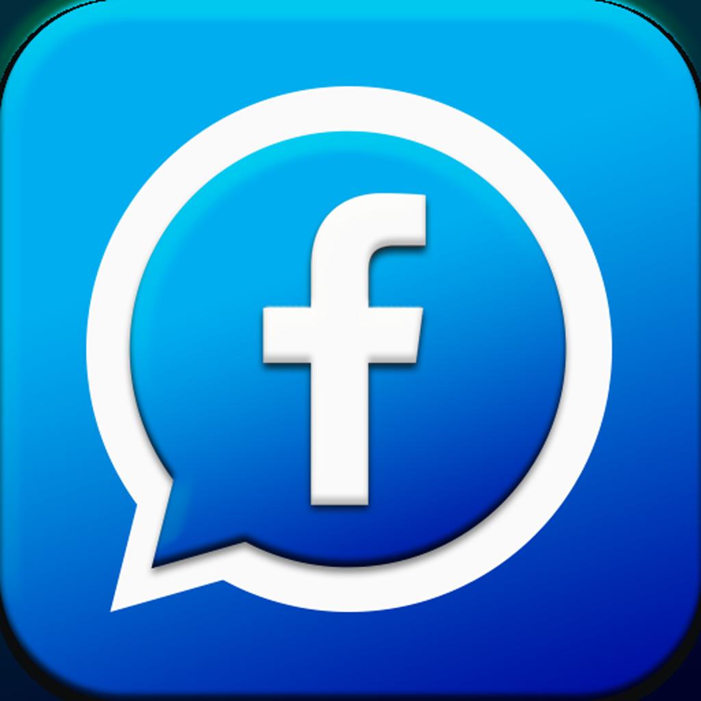 DrawChat for Facebook messenger
