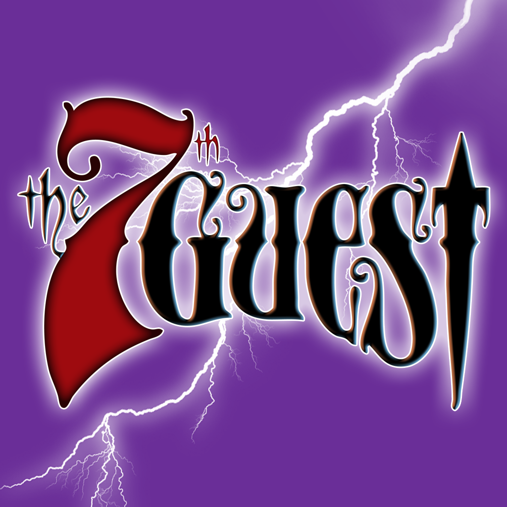 The 7th Guest iOS