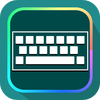 P Venkateswara Rao - FancyThems for Keyboard artwork