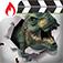 Creatures FX (AppStore Link)